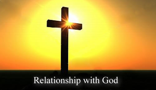 february and july relationship with god